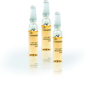 Lift Concentrate